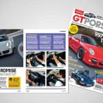 Steering Grips and Techniques – GT Porsche